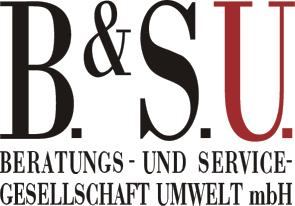 Logo BSU